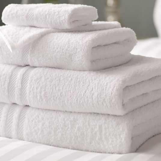 towels laundry essex